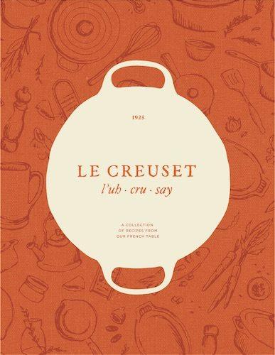 LeCreuset_Cookbook_Covers_Final_v4