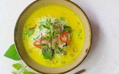 Nom-Ban-Chok.-Fish-Curry-Noodle-4