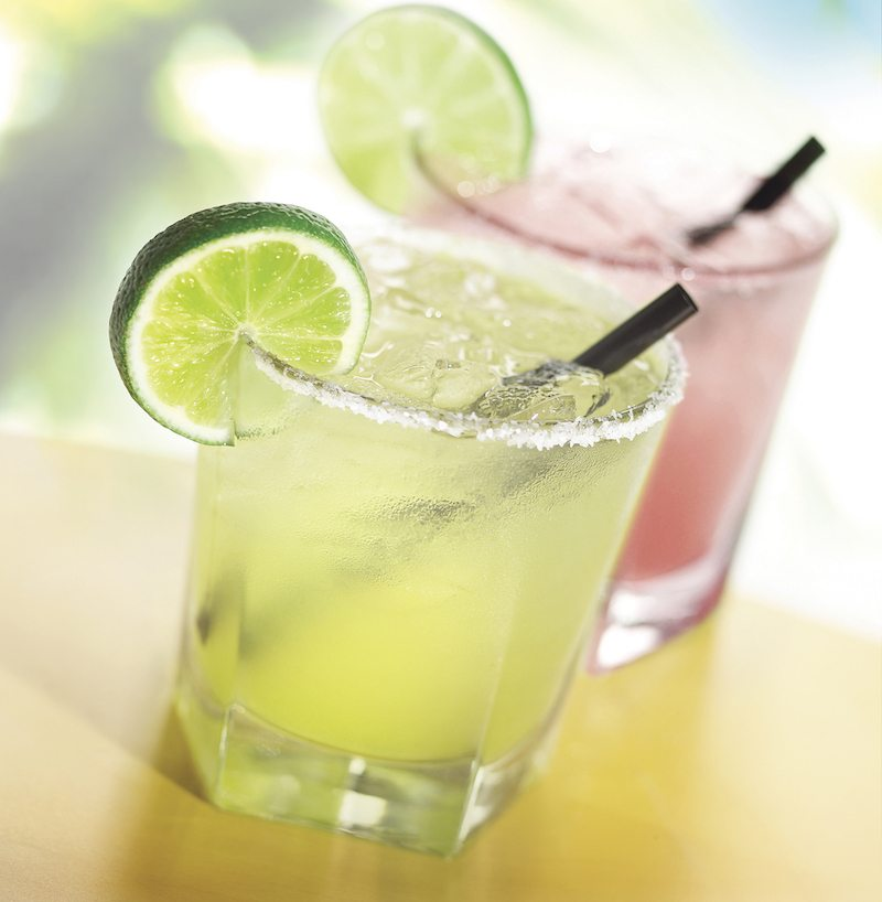 Easy Cocktails for a Labor-Less Labor Day