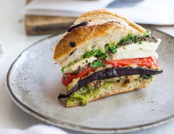 Vegetarian-Muffuletta-Sandwich-100-7