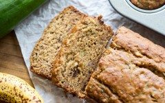 Zucchini-Banana-Muffins-and-Bread-4