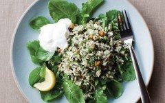 brown-rice-grape-leaf-salad-dinner-cookbook-diet-nutrition-health-food-spry-620x775