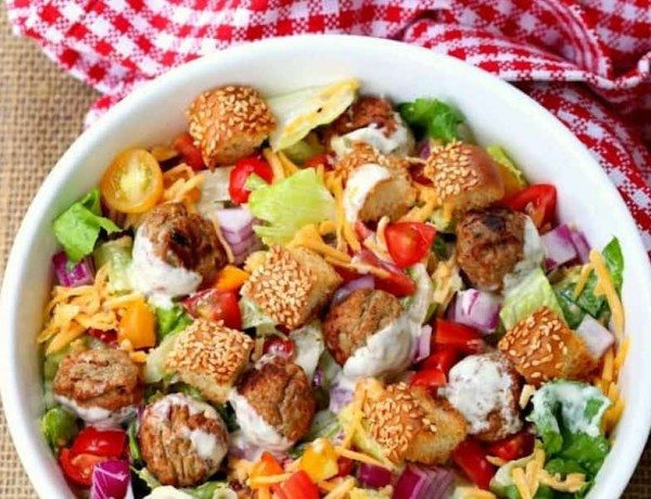 cheeseburger-chopped-salad-with-creamy-pickle-dressing-top-698x1024