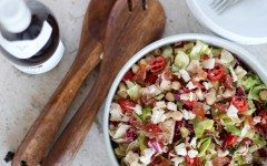 chopped-salad-recipe-4