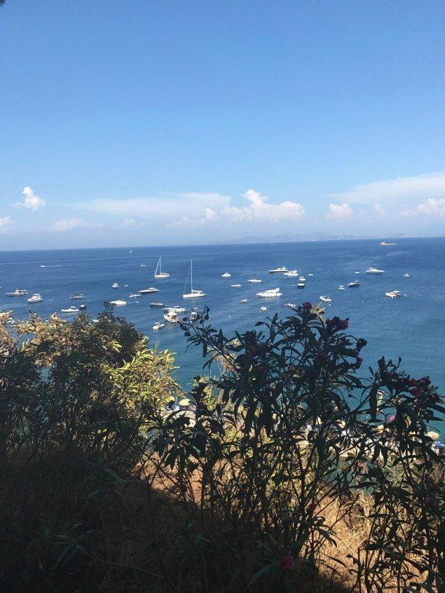 Ischia