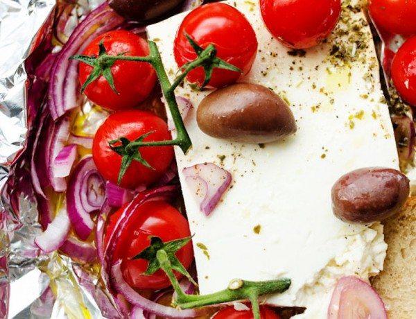greek-baked-feta-5