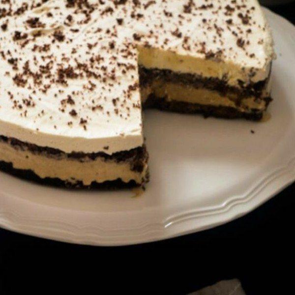 ice-cream-CAKE-10-683x1024