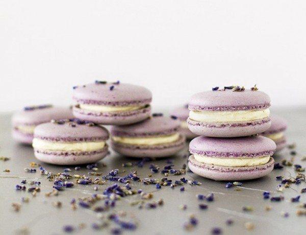 lavender macarons_zps8s9vjyle
