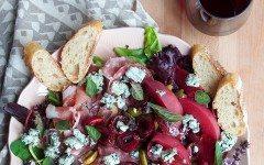 salad1-sm