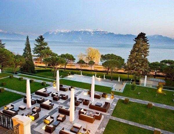 BRP-Lobby-Lounge-Terrace