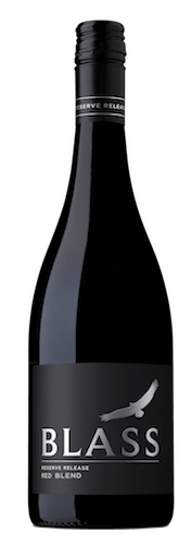 Blass Reserve Release Red Blend NV