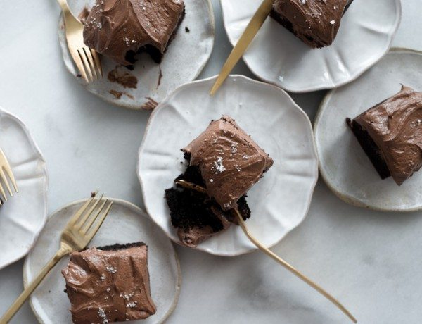 Chocolate-Sheet-Cake-with-Fleur-de-Sel-Frosting-1
