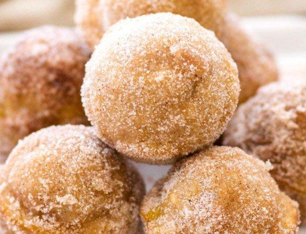 Cinnamon-Sugar-Pumpkin-Donut-Holes-84