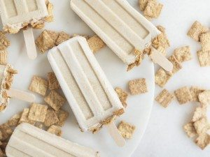 Cinnamon-Toast-Crunch-2-1024x684