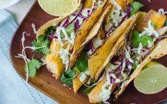 Crispy-Fish-Tacos-17-1