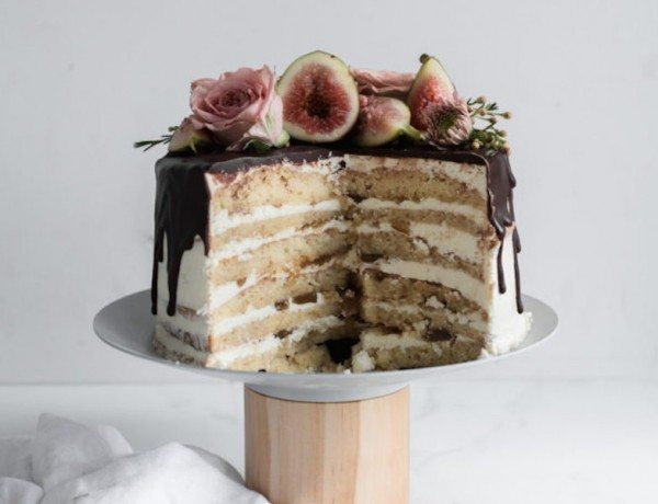 Fig-and-Almond-Cake-42-of-173-Edit-683x1024