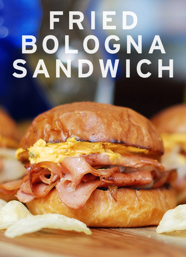 10 Bologna Recipes to Remind Us Why We Love It