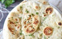 Garlic-Naan-Bread-2