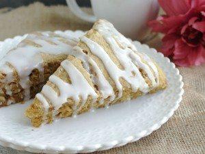 Gluten-Free-Pumpkin-Scones-Petitfoodiecom