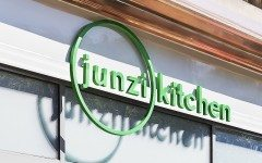 Junzi_Kitchen_05_ad
