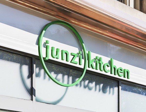 Junzi_Kitchen_05_ad