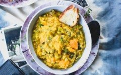 Polish-Red-Lentil-and-Vegetable-Dahl-Grochowka