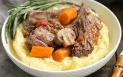 Pot-Roast-with-Mushrooms-Tomatoes-Red-Wine-7-768x960