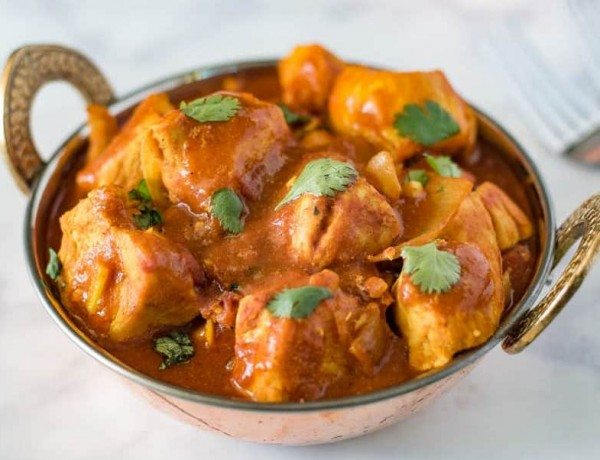 Quick-and-easy-chicken-madras-3