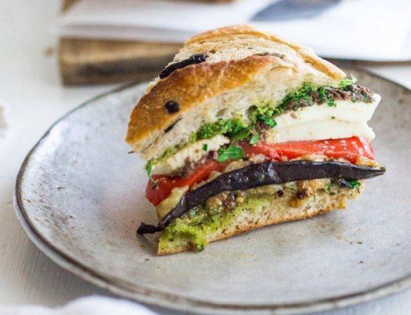 Vegetarian-Muffuletta-Sandwich-100-7-2