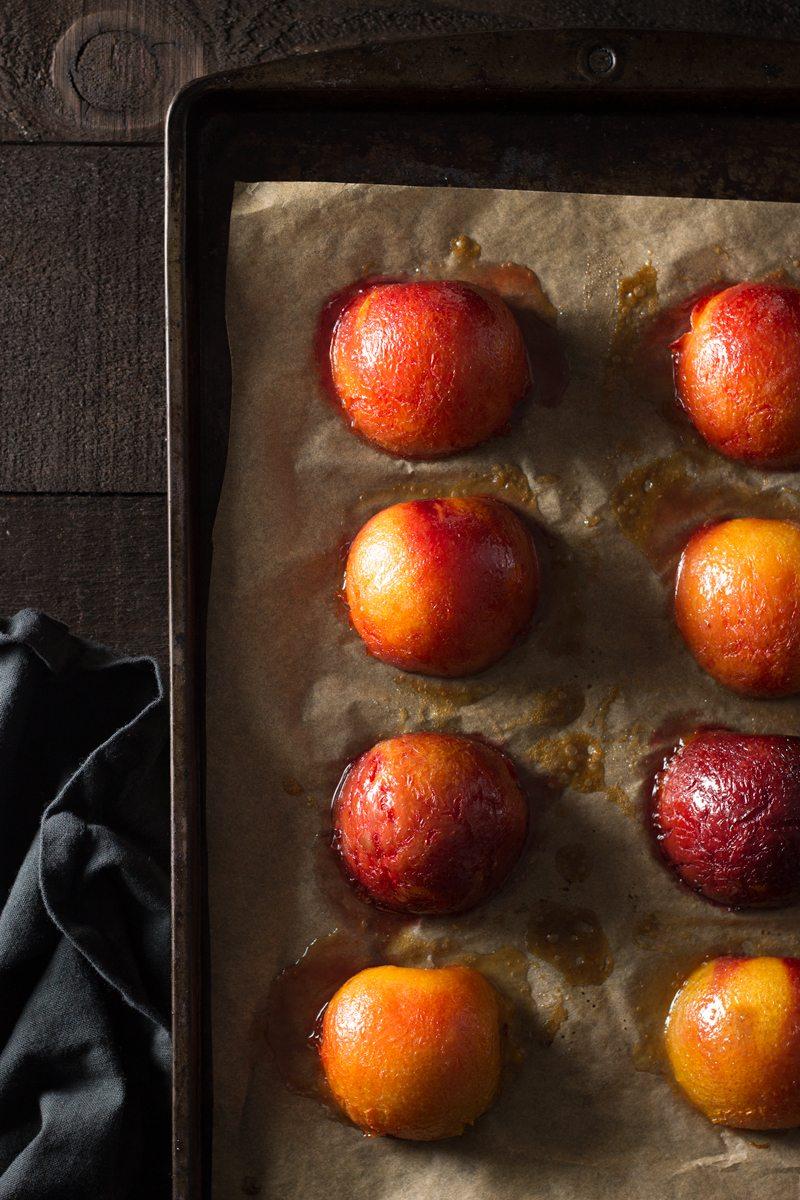 cardamom-honey-ice-cream,-pistachio-granola,-roasted-plums,-4