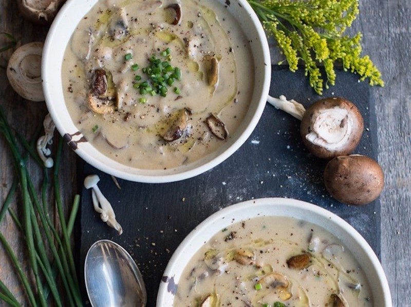 cream-of-mushroom-soup1a