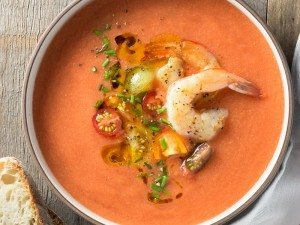 gazpacho-with-shrimp-retouch-4