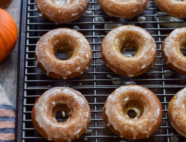 glutenfreeappleciderdoughnuts20ps-768x1152