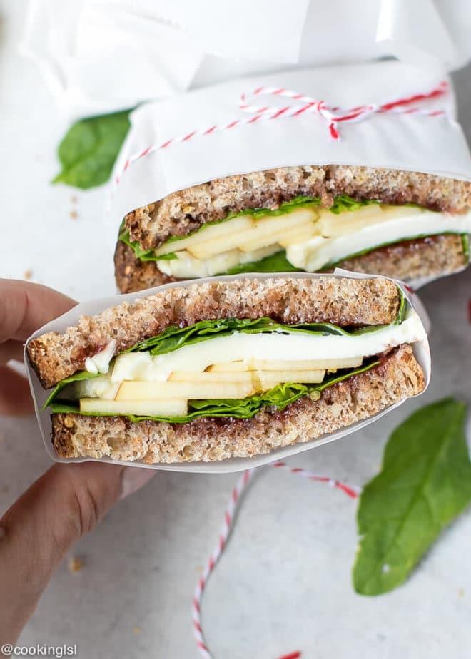 goat-cheese-sandwich-recipe-12-1-660x924