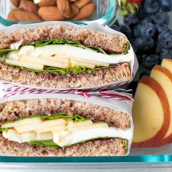 goat-cheese-sandwich-recipe-14-1-660x990
