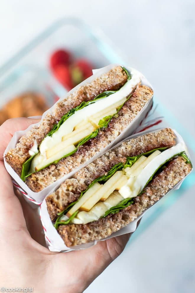 goat-cheese-sandwich-recipe-15-1-660x990