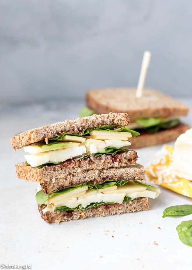 goat-cheese-sandwich-recipe-9-1