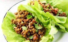 healthy-lettuce-wrap-recipe
