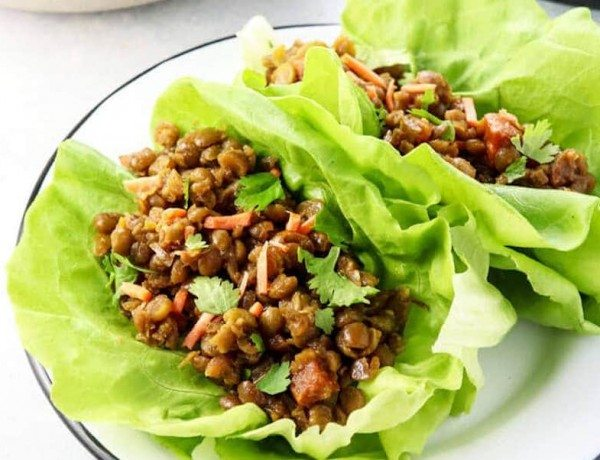 healthy-lettuce-wrap-recipe