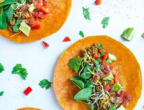 lentil-tacos-1_mini