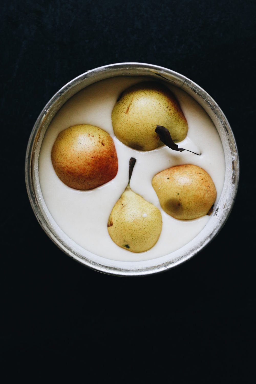 pear+cake+(1+of+8)