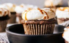 pumpkin-sice-latte-cupcakes
