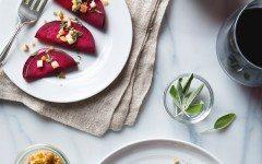 raw-beet-ravioli-recipe-3