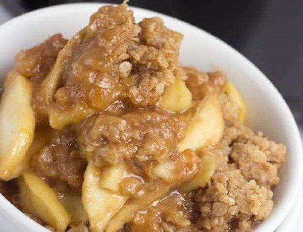 slow-cooker-apple-peanut-butter-crisp-2-picture
