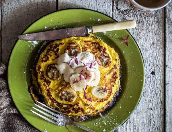Chorreadas-Costa-Rican-corn-pancakes-05
