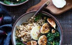 Farro-Bowl-with-Figs_Walnuts-and-Kale-114