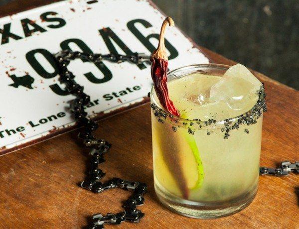 Texan Morgue-a-Rita (4)