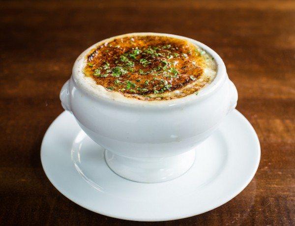 The Rieger - fall menu '17 - pork soup - 2