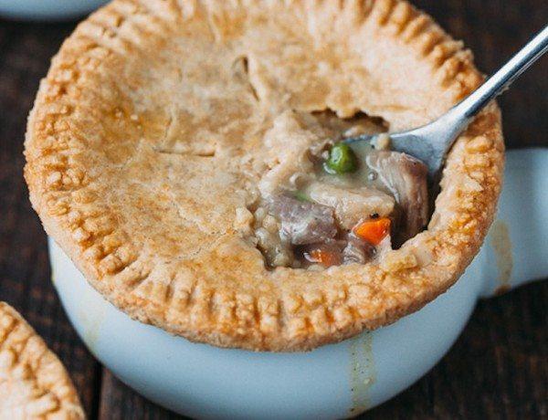Turkey-pot-pie-5