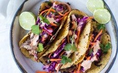 five-spice-pulled-pork-tacos-113